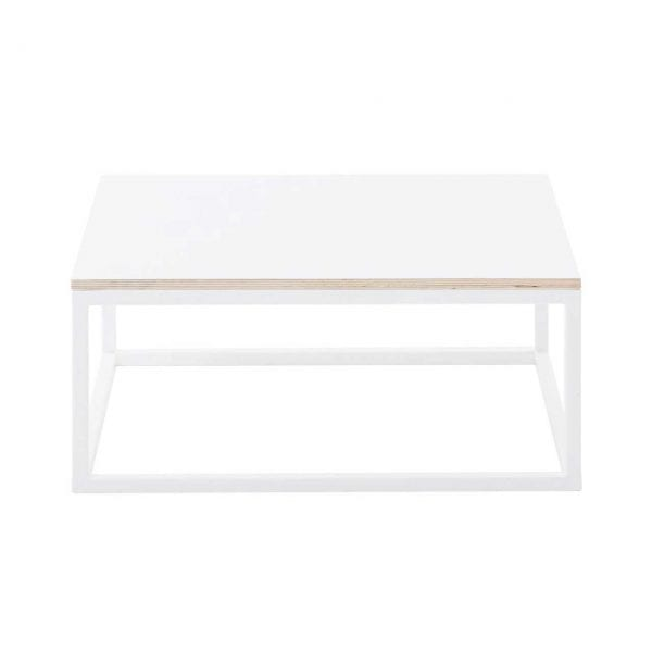 coffee table for hire