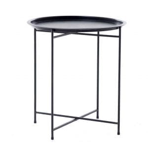side table for hire