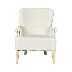armchair for hire